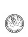 Logo-Header-Small-2